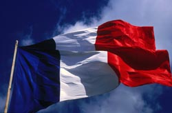 drapeau_france.jpeg