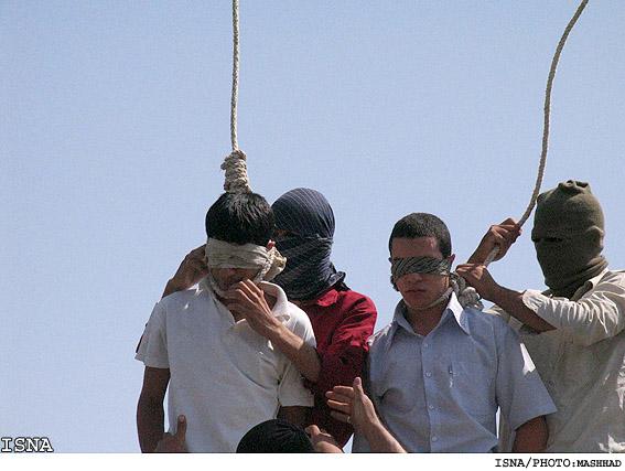 iran_gay_teens_hanged1.jpg
