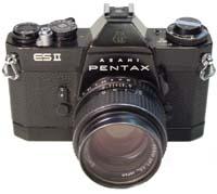 pentax.jpg